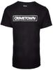 Crimetown Tee image 2