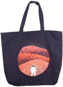 The Habitat Tote