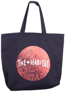The Habitat Tote