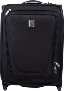 "Travelpro® FlightCrew™ 11 20"" Expandable Business Plus Rollaboard® Luggage"
