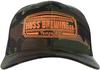 Huss Brewing Company Trucker Hat image 4