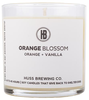 Orange Blossom Candle image 1