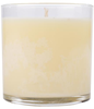 Orange Blossom Candle image 2