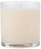Scottsdale Blonde Candle image 2
