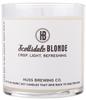 Scottsdale Blonde Candle image 1