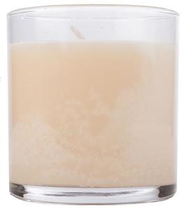 Koffee Kolsch Candle