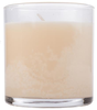 Koffee Kolsch Candle image 2