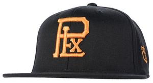 Plex Flexfit Cap
