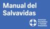 Lifesavers Manual Wallet Brochure - Spanish (Pack of 25) image 1
