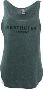 Women's Deschutes Brewery Bend Tank