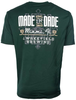 Made In Dade Tee image 1
