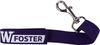 UW Foster Dog Leash image 2