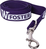 UW Foster Dog Leash image 1
