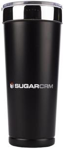 SugarCRM Polar Tumbler