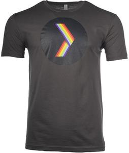 Plex Pride T-Shirt