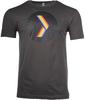 Plex Pride T-Shirt image 1