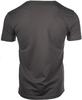 Plex Pride T-Shirt image 2