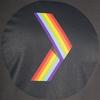 Plex Pride T-Shirt image 3