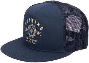BN Trucker Hat