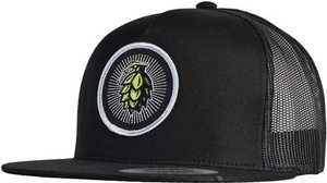 Hop Grenade Patch Hat