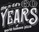 Me-n-Ed's 60th Anniversary Unisex Tee image 3