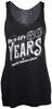 Women's Me-n-Ed's 60th Anniversary Tank image 1