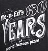 Women's Me-n-Ed's 60th Anniversary Tank image 2