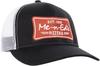 Me-n-Ed's Hat image 2
