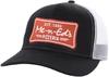 Me-n-Ed's Hat image 1