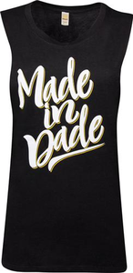Women's Made in Dade Tank