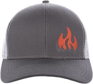 Blast and Brew Hat