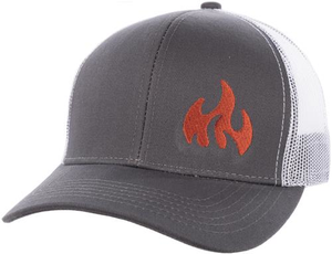 Blast and Brew Hat