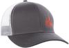 Blast and Brew Hat image 2