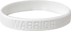 Ledger Warrior Bracelet