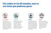 AFSP Brochure - Spanish (Pack of 25) image 4