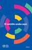 AFSP Brochure - Spanish (Pack of 25) image 7