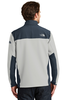 Alaska Airlines Jacket Mens The North Face Soft Shell image 4
