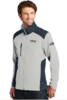 Alaska Airlines Jacket Mens The North Face Soft Shell image 5