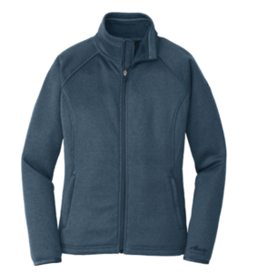 Women's Alaska Airlines The North Face Fleece Jacket