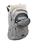 Alaska Airlines North Face Backpack image 4