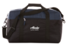 Alaska Airlines Duffel with Rear Strap image 1