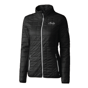 Women's Rainier Jacket