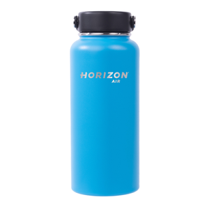 Horizon Air Hydro Flask 32 oz