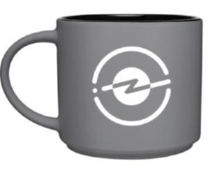 Ear Hustle Mug
