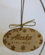 Alaska Airlines Wood Ornament image 1