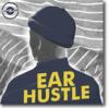 Ear Hustle Sticker Pack image 2
