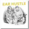Ear Hustle Sticker Pack image 3