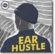 Ear Hustle Sticker Pack image 2
