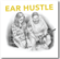 Ear Hustle Sticker Pack image 3