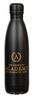 17oz Copper Vacuum Insulated Bottle image 2